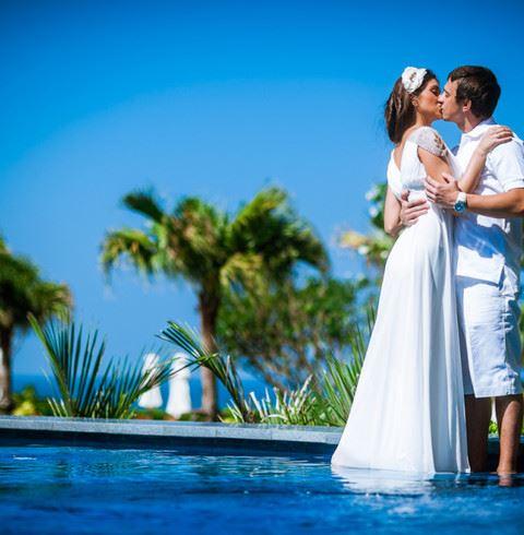 Tayaland_svadba