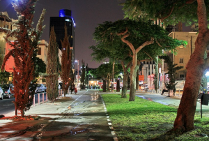 Tel_Aviv_2