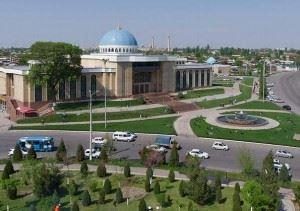 Uzbekistan_3