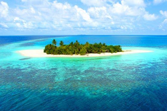 indiyskiy-okean