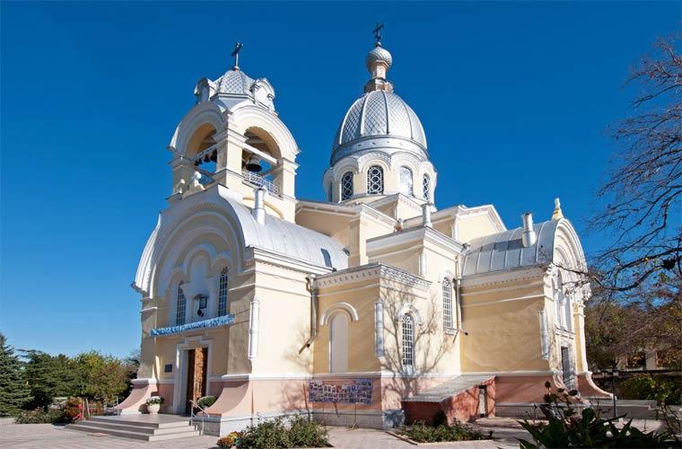 Достопримечательности Феодосии: 13 лучших мест