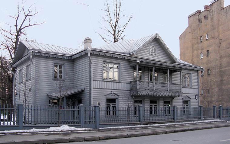 Музей истории Санкт-Петербурга: от бунтарей до героев