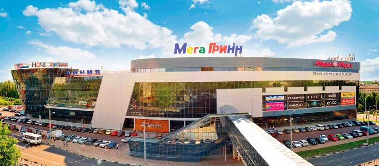 Достопримечательности Курска: 12 лучших мест